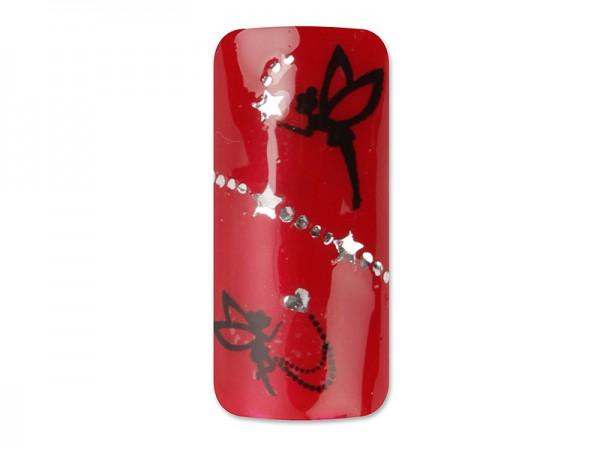 Emmi-Nail Kleurgel VIP Red, 5 ml