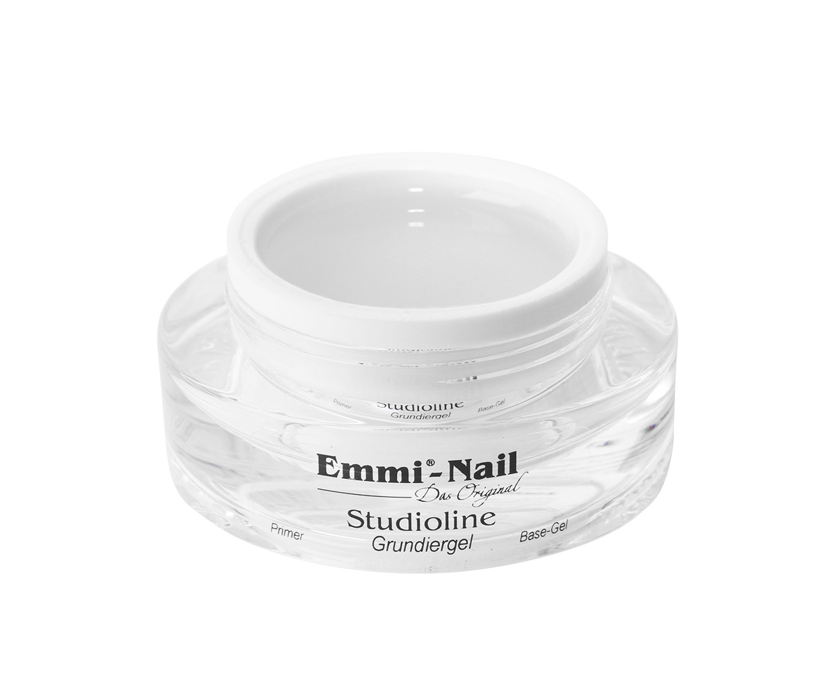 Emmi-nail Base Gel 30ml