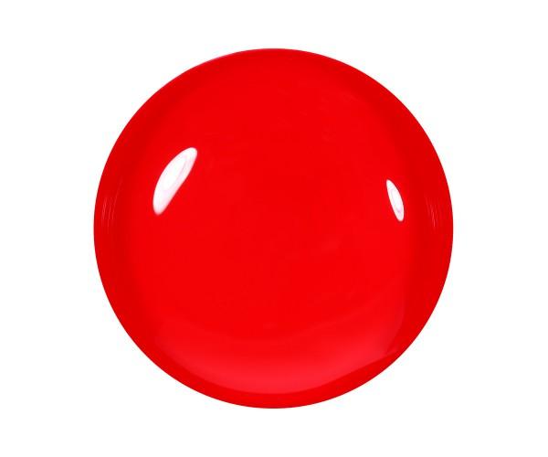 Emmi-Nail Kleurgel Emmi Red, 5 ml