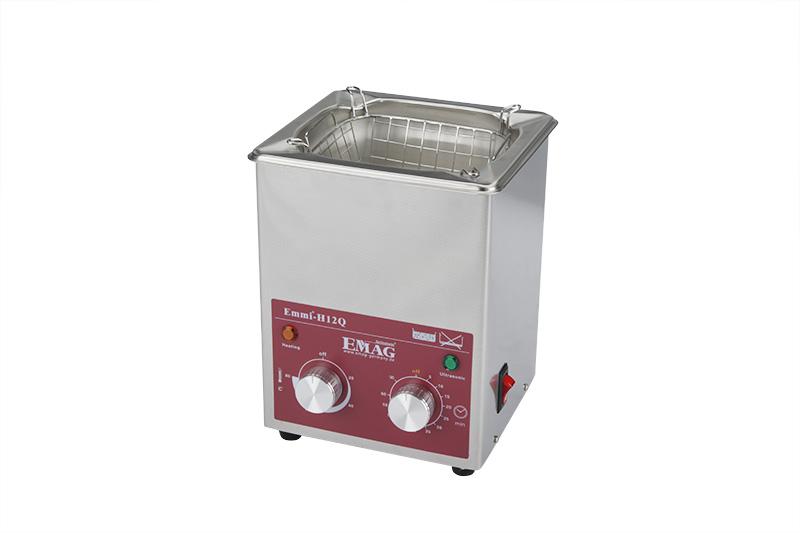 Emmi-H12 Q Ultrasone Reiniger