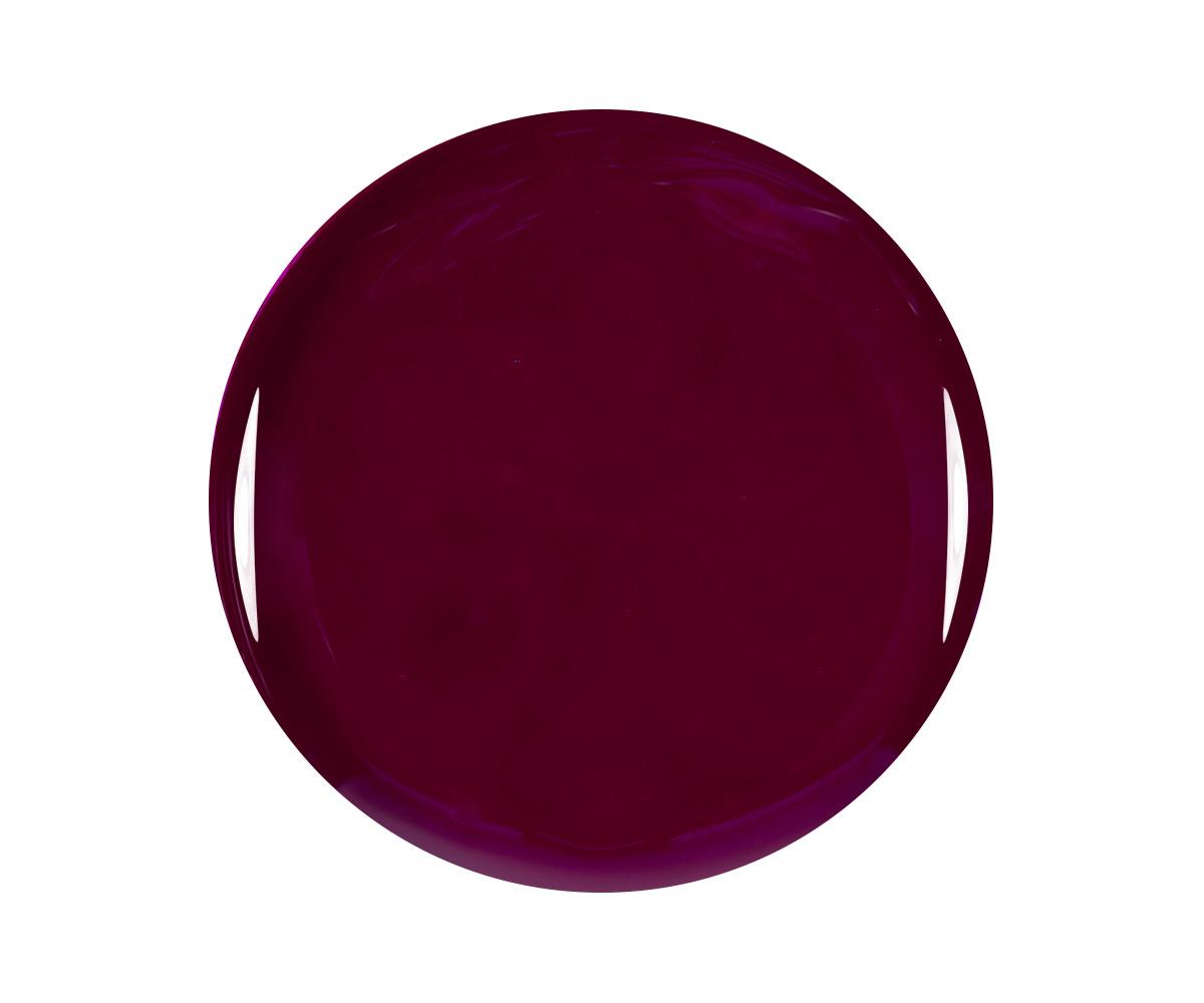 Emmi-Nail Kleurgel Aphrodite Red, 5 ml