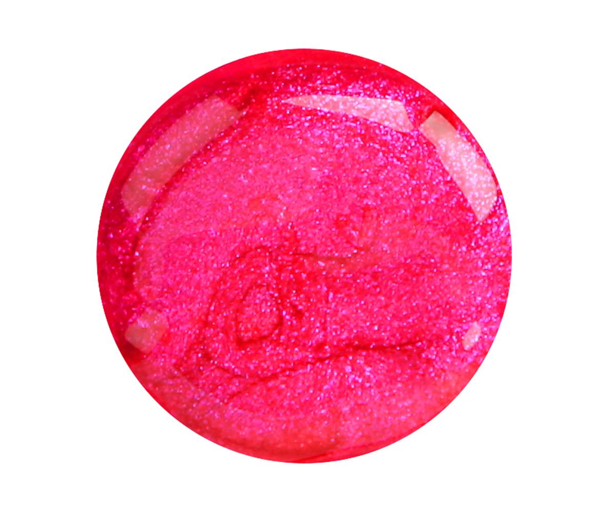 Emmi-Nail Kleurgel Hot Neon Pink, 5 ml
