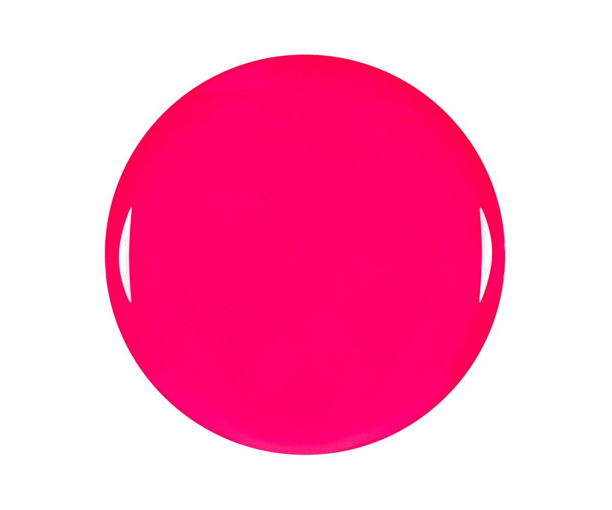 Emmi-Nail Kleurgel Flirty Pink, 5 ml