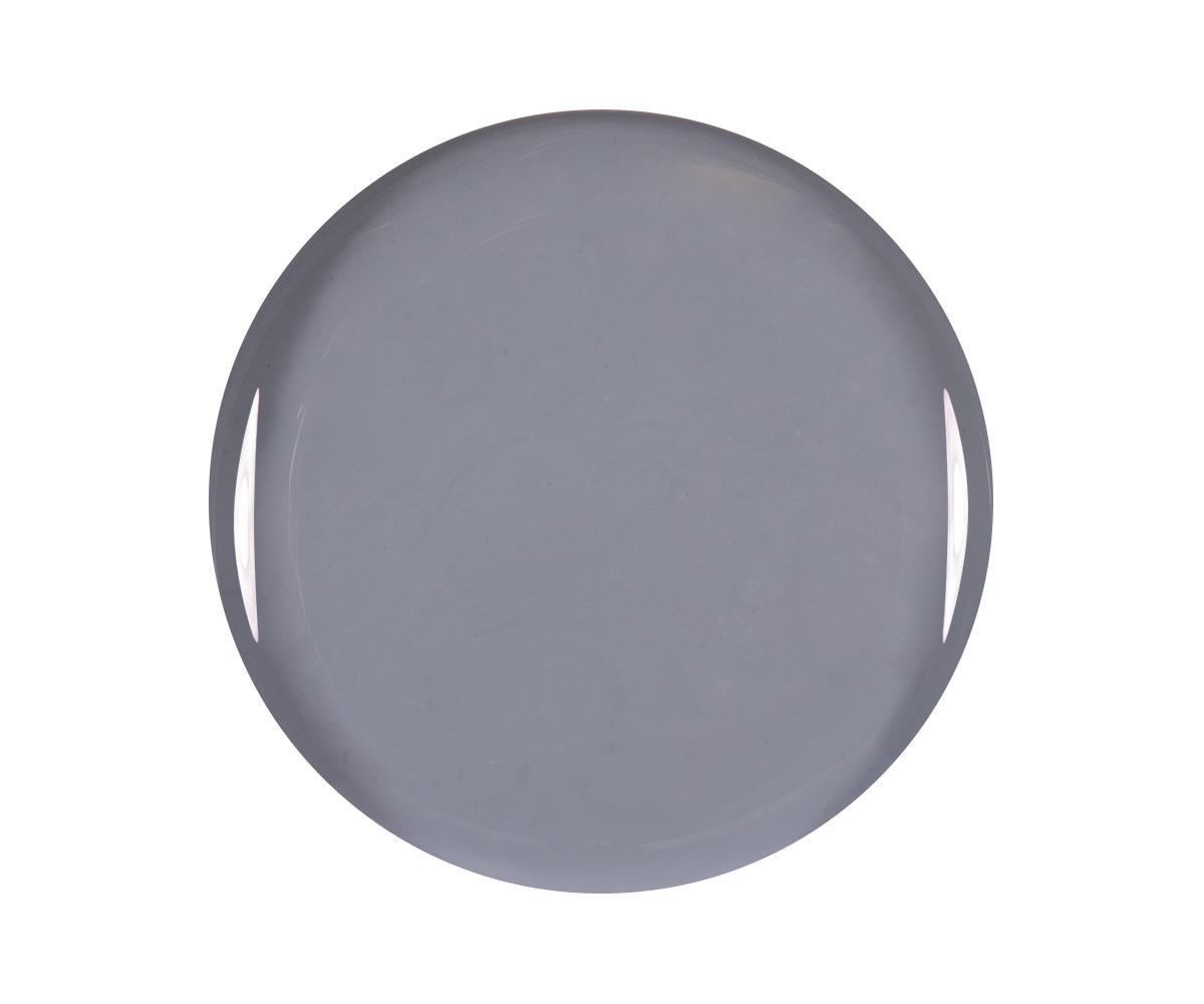 Emmi-Nail Kleurgel Artemis Grey, 5 ml