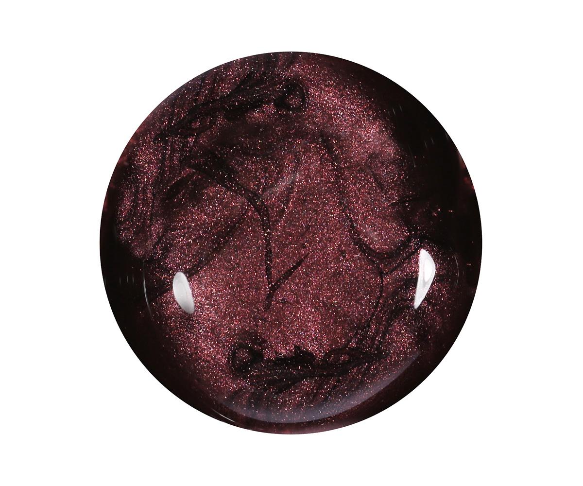 Emmi-Nail Kleurgel Chestnut Brown, 5ml