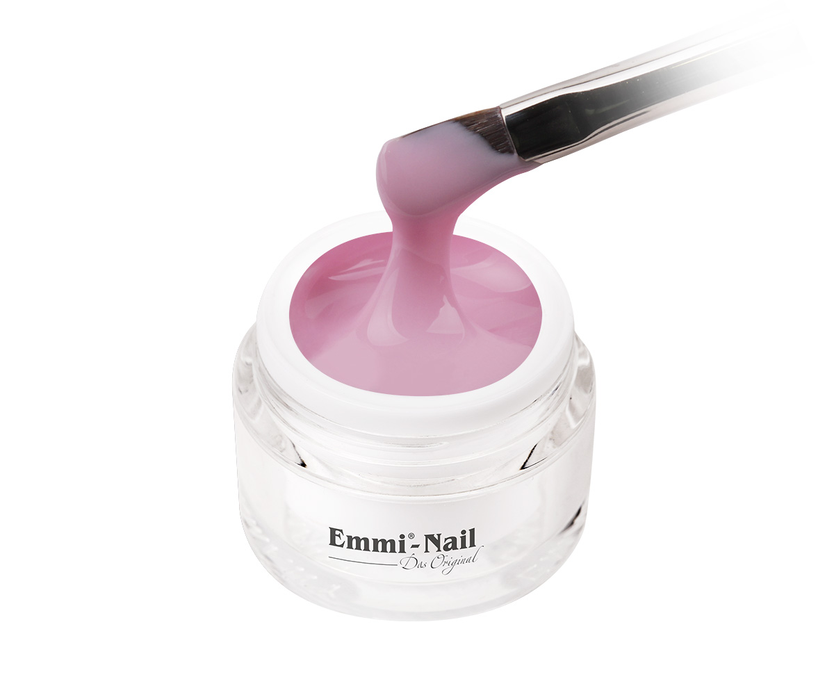 Emmi-Nail Kleurgel Lollipop, 5 ml