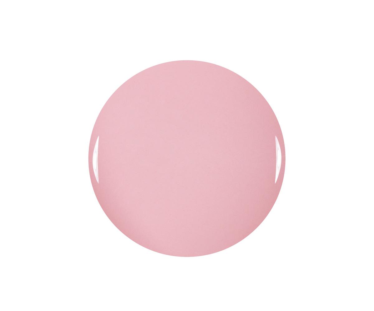 Emmi-Nail Kleurgel Dusky Pink, 5 ml