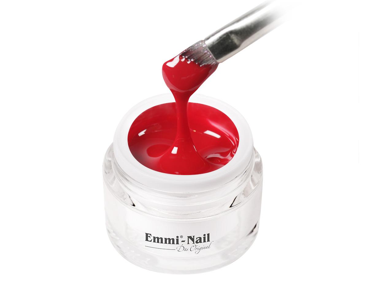 Emmi-Nail Kleurgel Fiesta, 5 ml