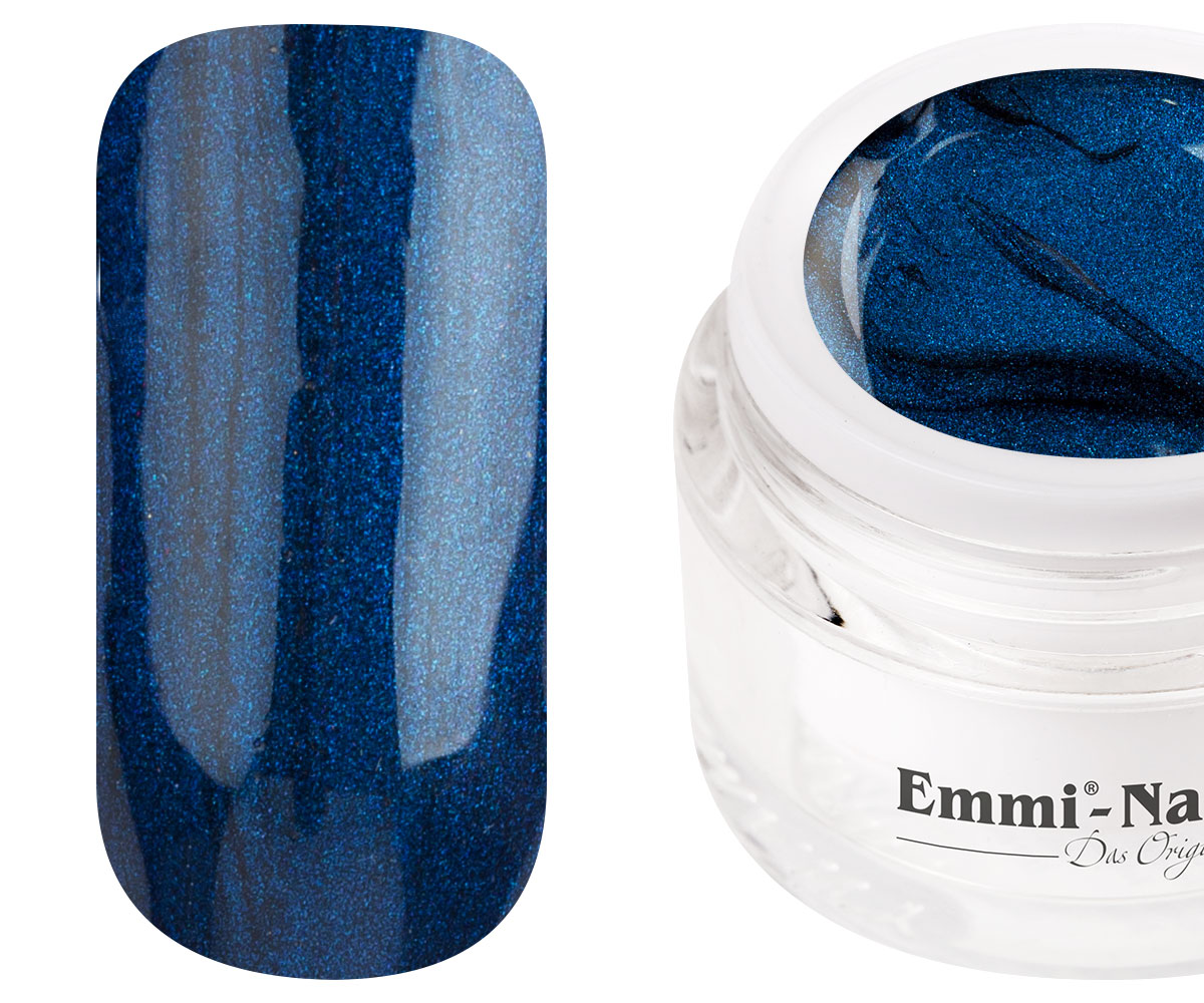 Emmi-Nail Kleurgel First Price, 5 ml VEGAN