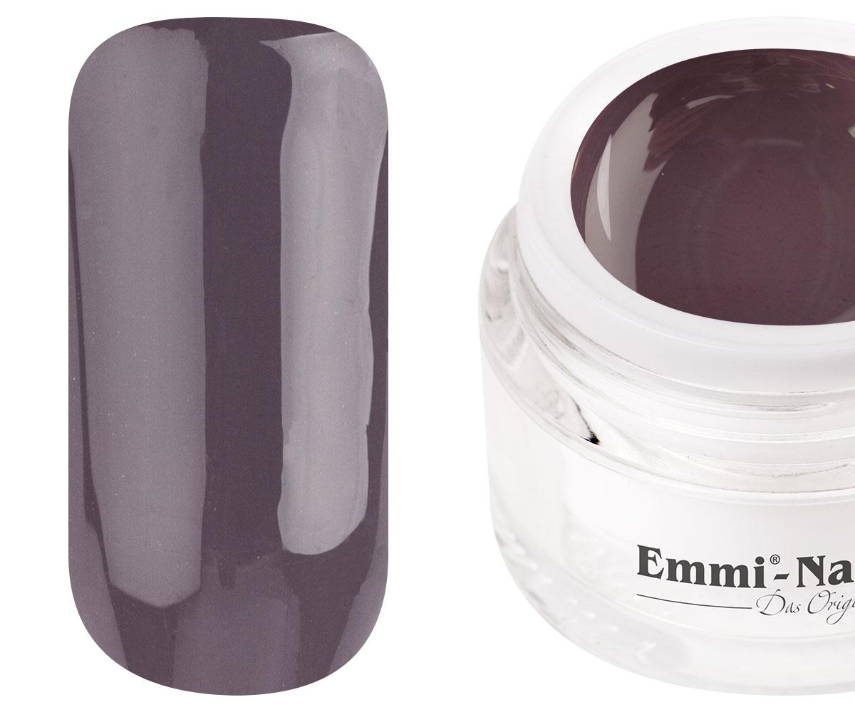 Emmi-Nail Kleurgel Vintage Girl, 5 ml VEGAN