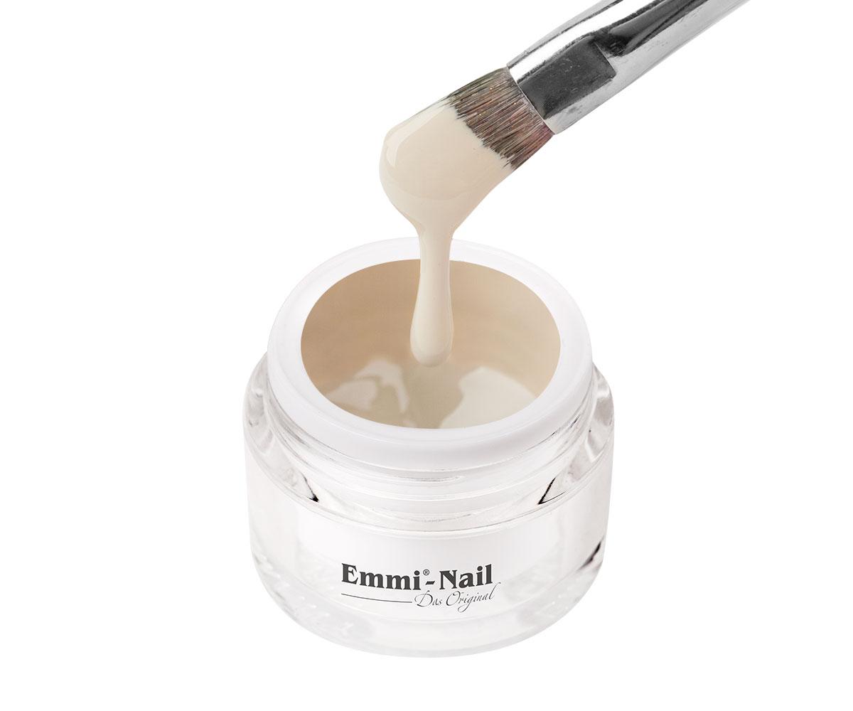 Emmi-Nail Kleurgel Perfect Naturel, 5 ml VEGAN