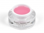 Emmi-Nail Builder Gel Rose 30ml