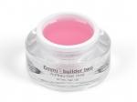 Emmi-Nail Builder Gel Rose 30ml