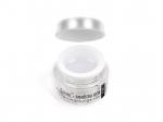 Emmi-Nail Sealing Gel, 5 ml