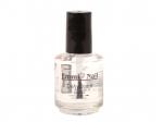 Emmi-Nail Prep/Dehydrator, 15 ml