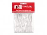 Emmi-Nail Tip Sticks, 20 stuks