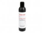 Emmi-Nail Acryl Liquid Premium, 200 ml