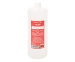 Emmi-Nail Cleaner EM 500, 1000 ml