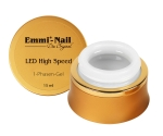 Led High Speed 1-Phasen Gel, 15 ml