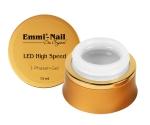 Led High Speed 1-Phasen Gel, 15 ml