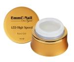 Led High Speed Base Gel, 15 ml