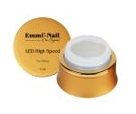 Led High Speed Sealing Gel, 5 ml