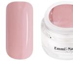 Emmi-Nail Nude Kleurgel nr 3 , 5 ml