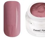 Emmi-Nail Nude Kleurgel nr 4, 5 ml