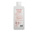 Emmi-Nail UV Gellak Remover, 500 ml