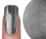 Emmi-Chrome Powder Rainbow