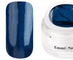 Emmi-Nail Kleurgel First Price, 5 ml VEGAN