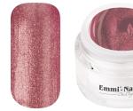 Emmi-Nail Kleurgel Chrome Rose, 5 ml