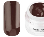 Emmi-Nail Kleurgel Autumn Chestnut, 5 ml