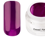 Emmi-Nail Kleurgel For a Kiss, 5 ml