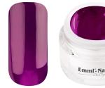 Emmi-Nail Kleurgel For a Kiss, 5 ml