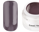 Emmi-Nail Kleurgel Vintage Girl, 5 ml VEGAN