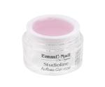Emmi-Nail Builder Gel Rose 15ml