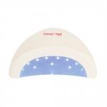 Emmi-Galaxy UV/LED-Light Pearl
