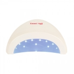 Emmi-Galaxy UV/LED-Light Pearl